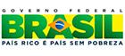 Governo Federal do Brasil