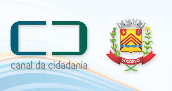Prefeitura pleiteia criação do primeiro canal de televisão de Socorro