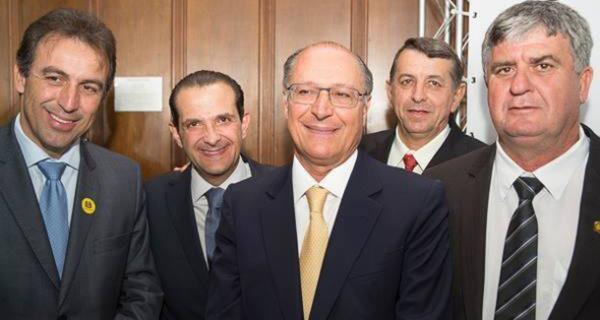 Rodovia Socorro-Bragança Paulista será duplicada em 2015