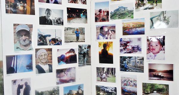 Prefeitura realiza concursos de literatura e fotografia em novembro