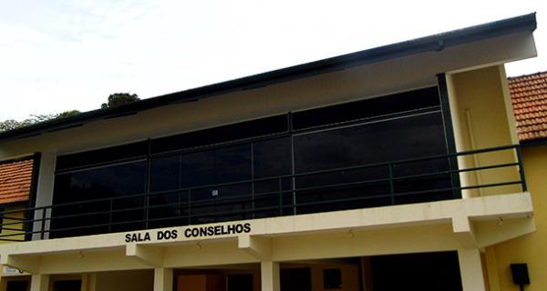 Confira a agenda das próximas reuniões dos Conselhos Municipais