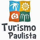 Aprecesp - Turismo Paulista