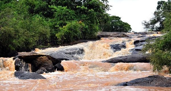 Prefeitura de Socorro realiza campanha de conscientização do uso da água em parceria com Instituto Acqua Brasil