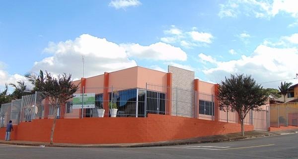 Posto de Saúde do Parque Ferrúcio  será reinaugurado no domingo