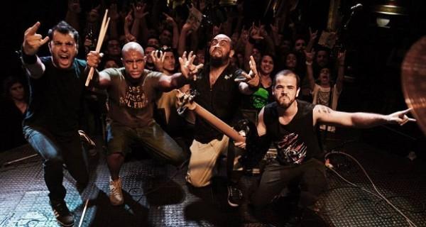 Secretaria de Cultura apoia festival de rock em Socorro