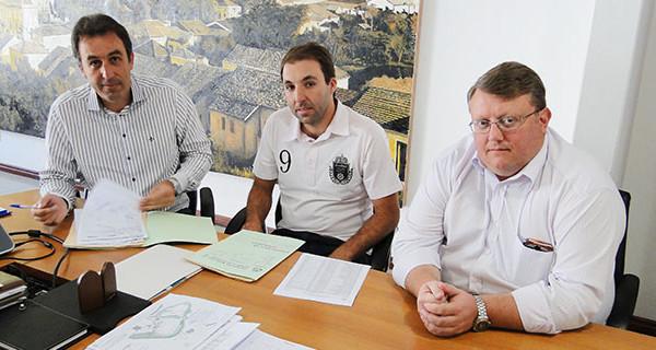 Prefeitura quitou todas as dívidas de precatórios