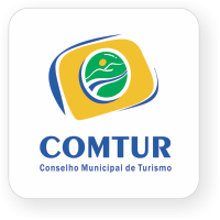 COMTUR