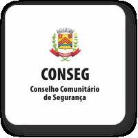 CONSEG