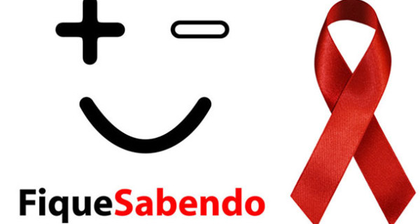 Campanha Fique Sabendo: Prefeitura oferece testes para diagnóstico de sífilis e aids