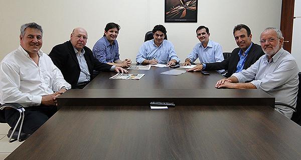 Socorro terá unidade de atendimento da  Junta Comercial do Estado de São Paulo