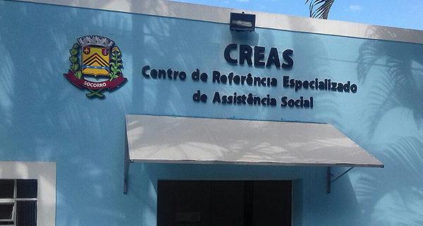 Prefeitura assume os Lares das Meninas e Meninos a partir de 1º de junho
