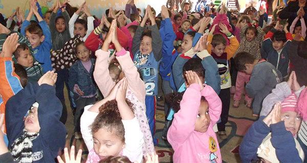 Socorro vence o Dia do Desafio com grande participação da população