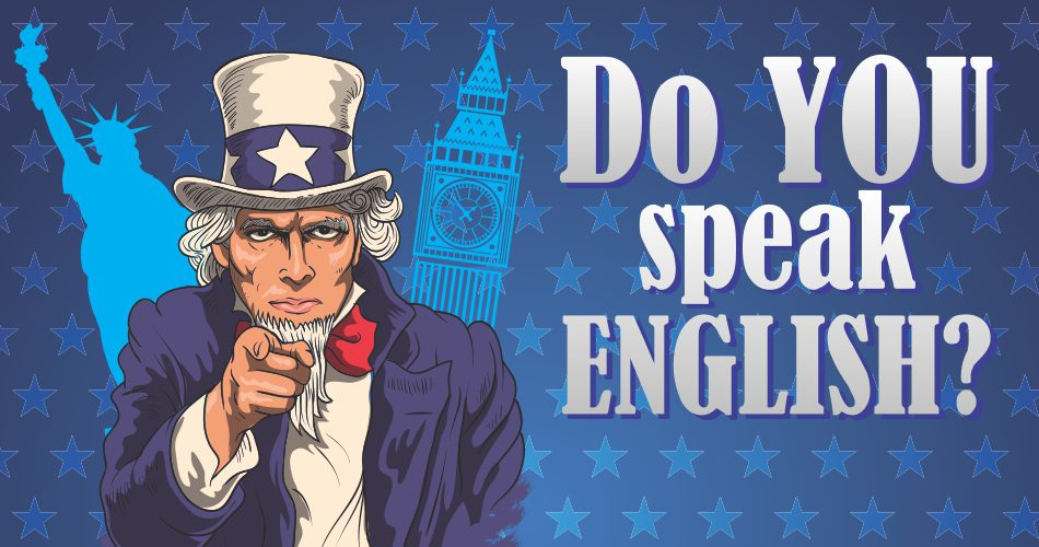 Biblioteca Municipal oferece curso gratuito de inglês