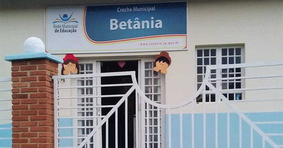 Festas juninas em duas unidades de educação terão vacinação contra Influenza