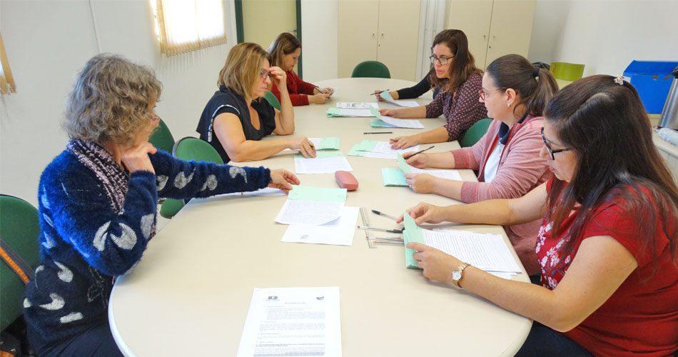 """Secretaria de Educação seleciona redações do projeto """"EPTV na Escola 2018"""""""