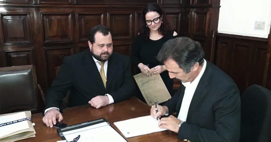 Secretaria de Cultura é aprovada em edital do ProAC para incentivo a artistas socorrenses