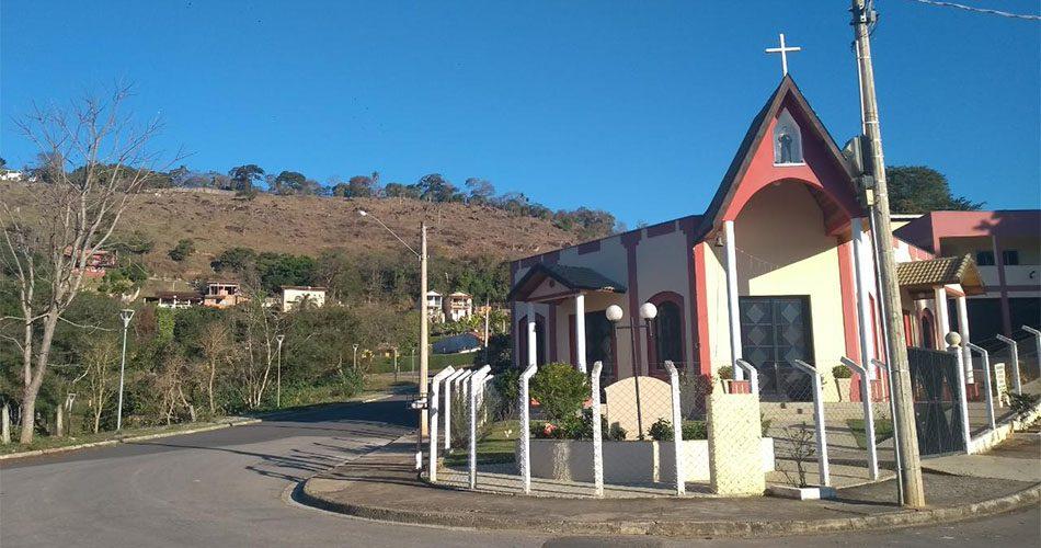 Prefeitura registra proposta para construir novo reservatório de água no Saltinho
