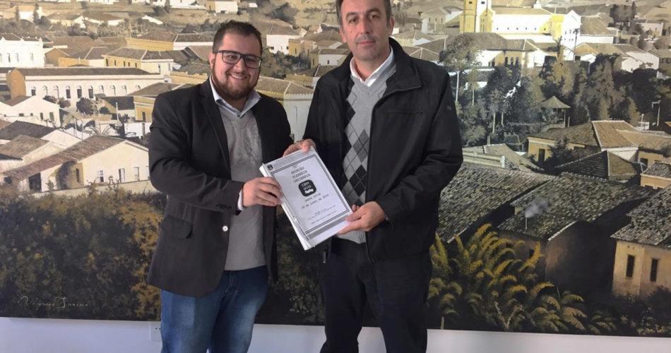 Prefeitura conquista recursos para construção de Galpão da Coleta Seletiva