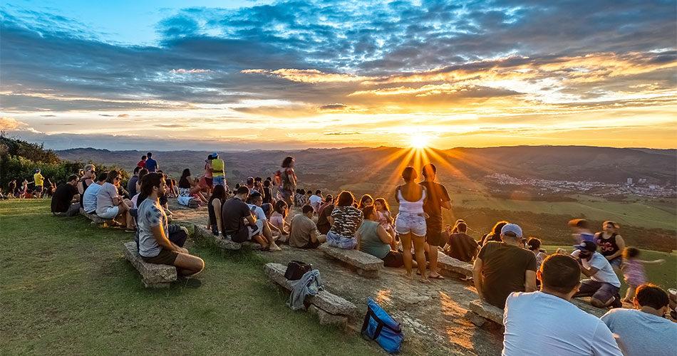 Socorro tem aumento de empresas cadastradas no Ministério do Turismo