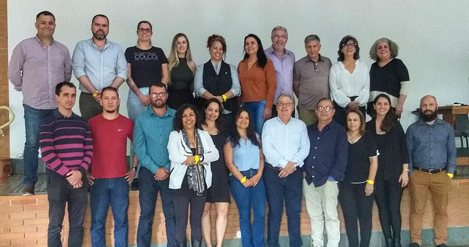 Socorro recebe grupo gestor do Projeto Destino Mantiqueira