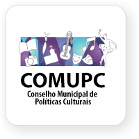 COMUPC