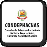 CONDEPHACNAS