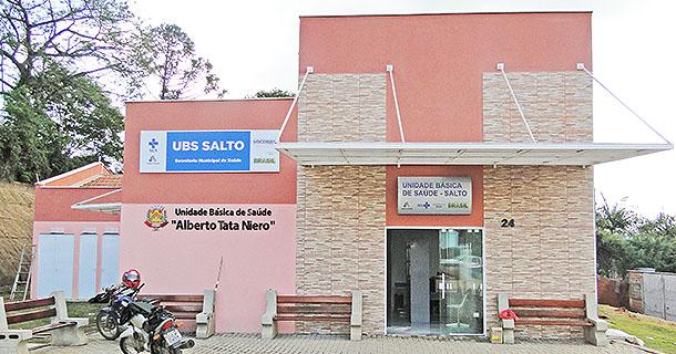 UBS Salto